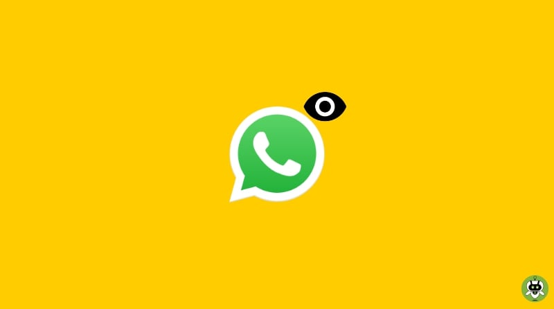 Can WhatsApp Read Your Messages